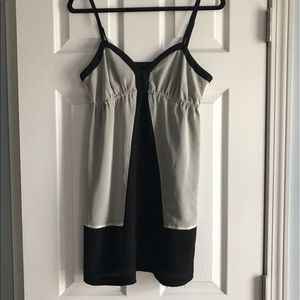 Urban Outfitters Silence + Noise camisole